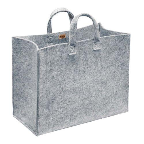 Iittala - Meno Tasche, 500 x 250 x 400 mm