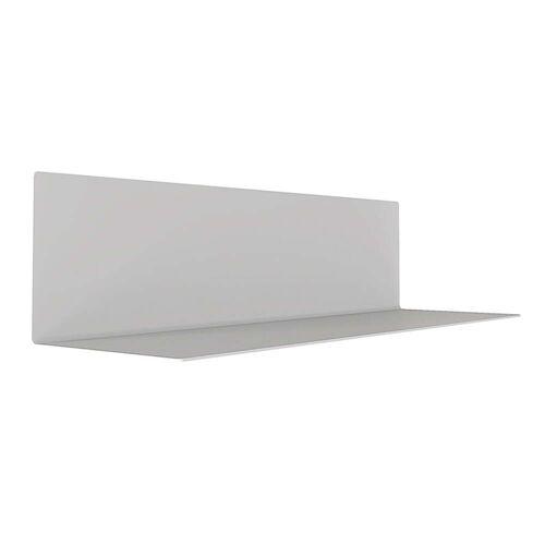 FROST - Unu Regalsystem, 250 x 1000 x 300, weiß
