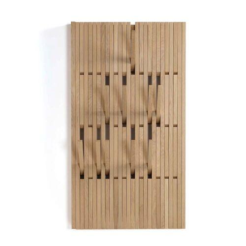 PER/USE - Piano Hanger Eiche geölt, large