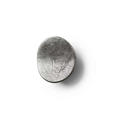 Mater - Imago Wandhaken, Ø 14,5 cm / Gusseisen