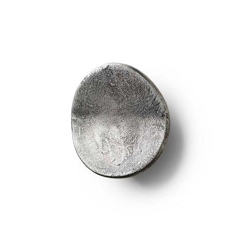 Mater - Imago Wandhaken, Ø 17,5 cm / Gusseisen