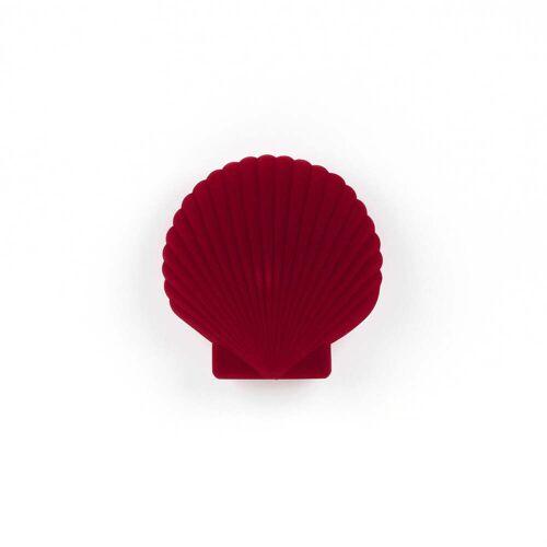 DOIY - Venus Schmuckaufbewahrung, rot
