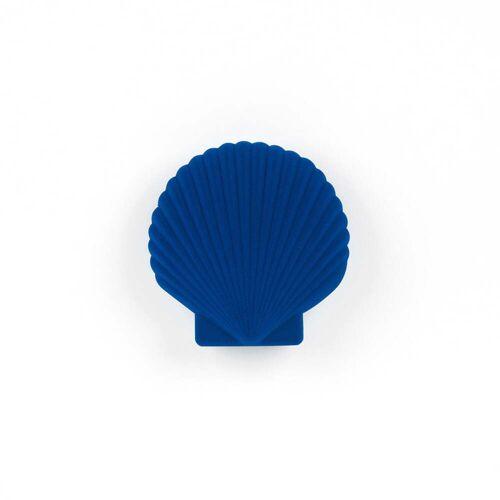 DOIY - Venus Schmuckaufbewahrung, blau