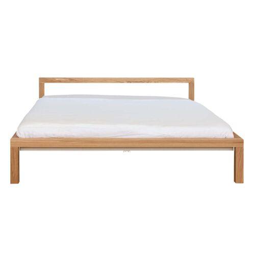 Hans Hansen - Pure Wood Bett 180 cm