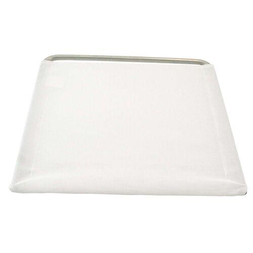 Fiam - Sonnenschutz, weiß
