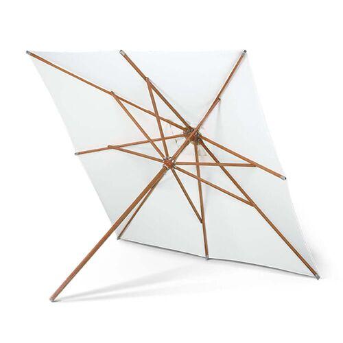 Skagerak - Messina Sonnenschirm, 300 x 300 cm