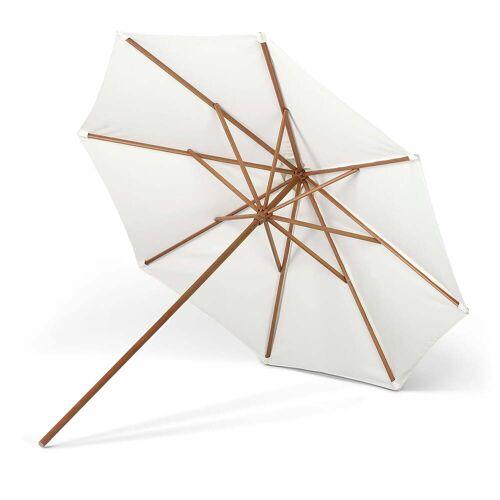 Skagerak - Messina Sonnenschirm, Ø 270 cm