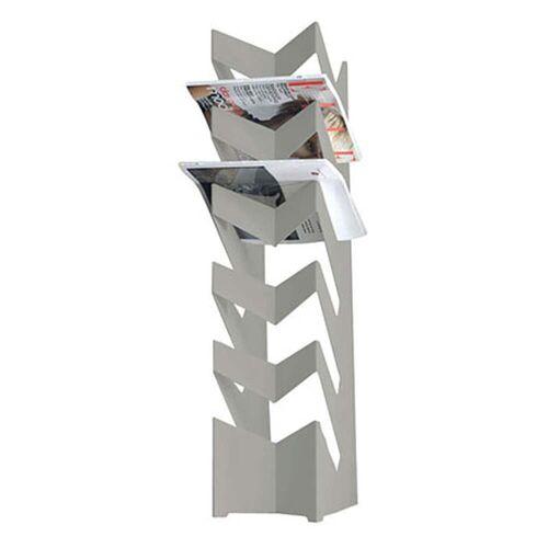 """Radius Design - Zeitungshalter """""""