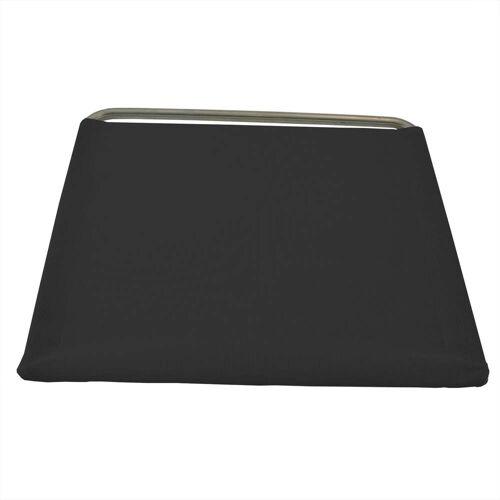 Fiam - Sonnenschutz, schwarz