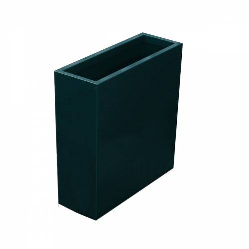 Conmoto - Flowerbox H 100 x B 122 x T 25 cm