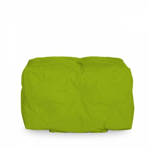 Sitting Bull - Couch I Hocker, grün