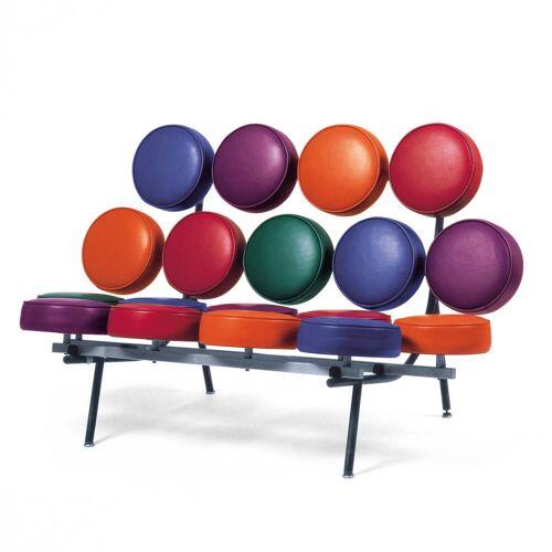 Vitra - Marshmallow Sofa