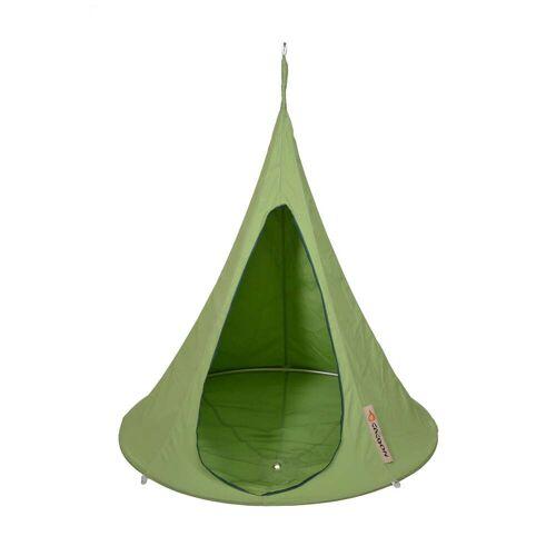Cacoon - Bebo Hängesessel, leaf green