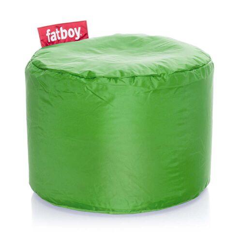 Fatboy - Point Hocker, grass green