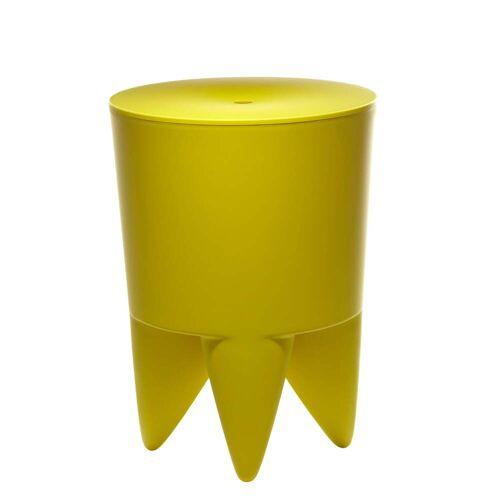 xO Design - Bubu 1er Hocker, absinth