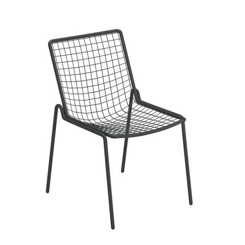 Emu - Rio R50 Stuhl, antikeisen