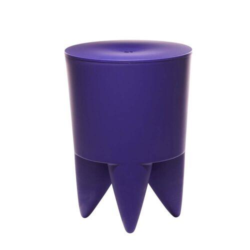 xO Design - Bubu 1er Hocker, lila