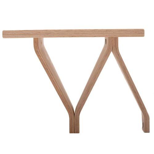 Tojo - lieg Nachttisch