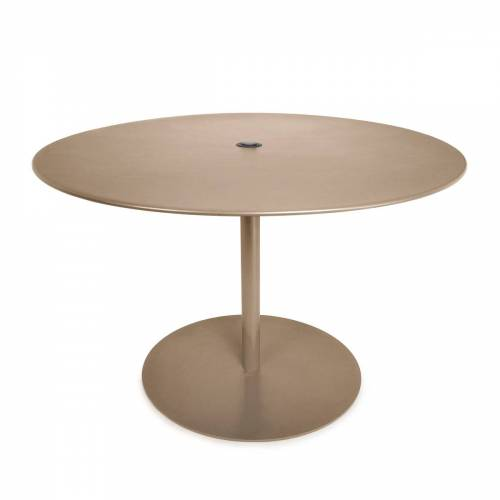 Fatboy - fatboy®-table XL, taupe