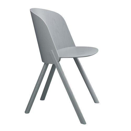 e15 - CH05 This Stuhl, verkehrsgrau