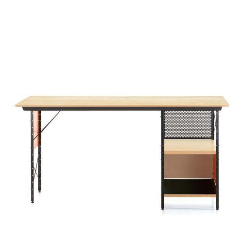 Vitra - Eames Desk Unit