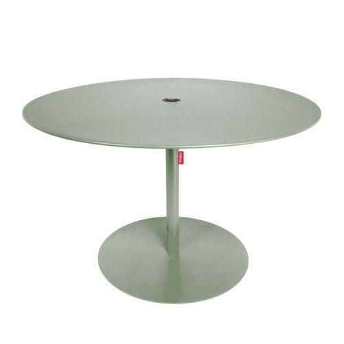 Fatboy - fatboy®-table XL, grau