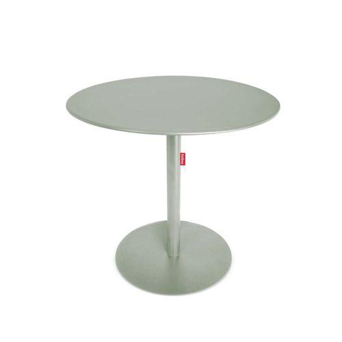 Fatboy - fatboy®-table XS Bistrotisch, grau