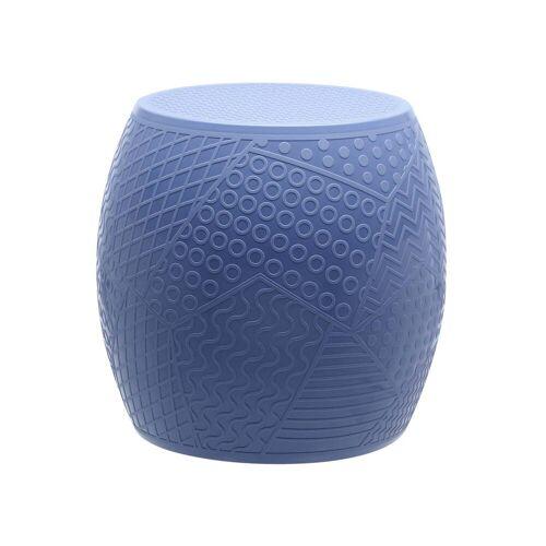 Kartell - Roy Hocker, blau