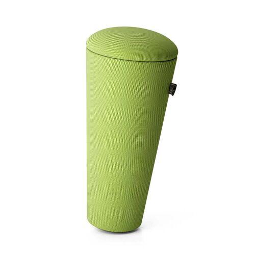 Wilkhahn - Stand-Up Hocker, grün