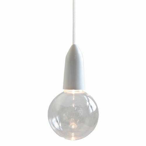 NUD Collection - LED Clear, Wimbledon (TT-01)