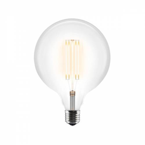 Umage - LED Filament Leuchtmittel, Ø 125 mm