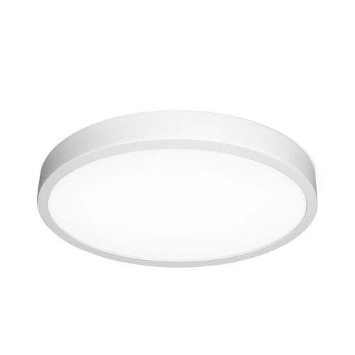 Ledvance - LED-Panel Planon Round, Ø 600 mm, 45 W / 4050 lm, 4000 K