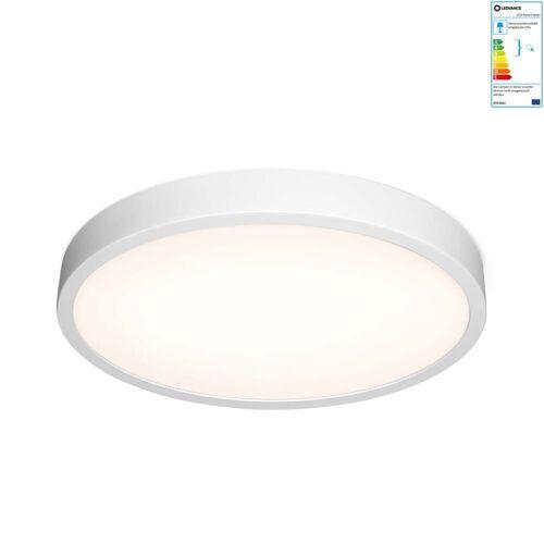Ledvance - LED-Panel Planon Round, Ø 600 mm, 45 W / 4050 lm, 3000 K