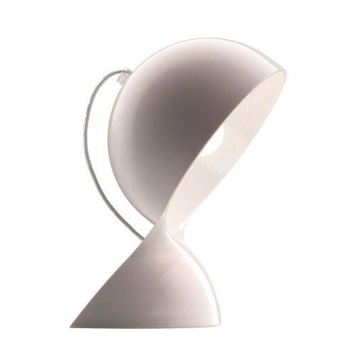 Artemide - Dalù Tischleuchte, weiß