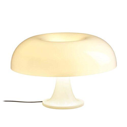 Artemide - Nesso Tischleuchte, weiß