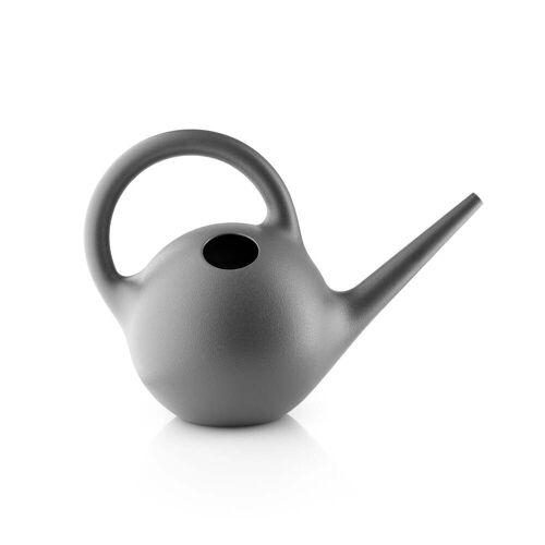 Eva Solo - Globe Gießkanne 2,5 l, grau