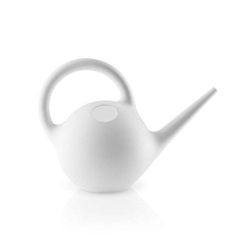 Eva Solo - Globe Gießkanne 2,5 l, weiß