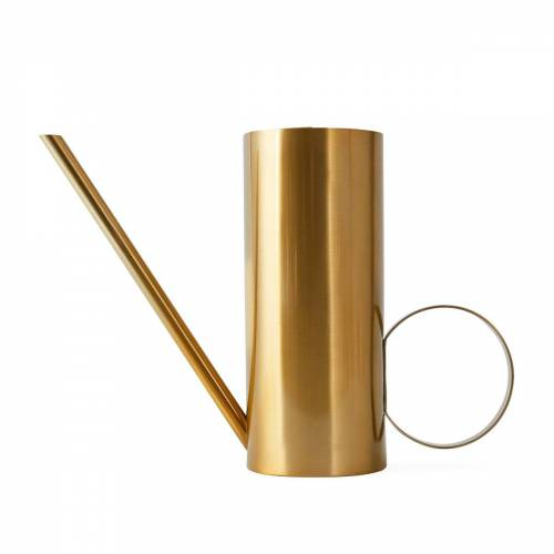 OYOY - Mizu Gießkanne, gold