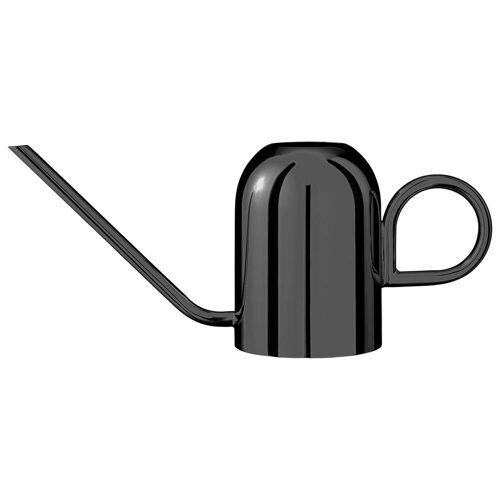 AYTM - Vivero Gießkanne, schwarz