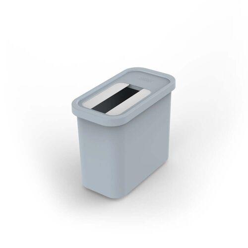 Joseph Joseph - GoRecycle Recycling Behälter 32 l, blau
