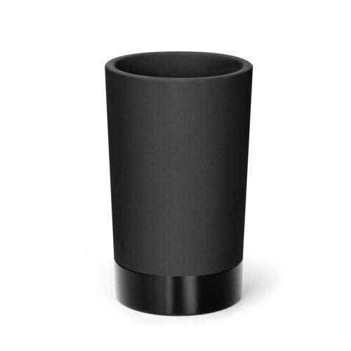 Magisso - selbstkühlender Kühler, schwarz