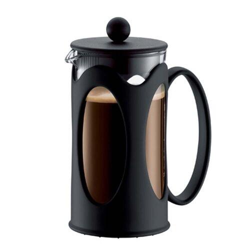 Bodum - Kenya, Kaffeebereiter, 0.35 l