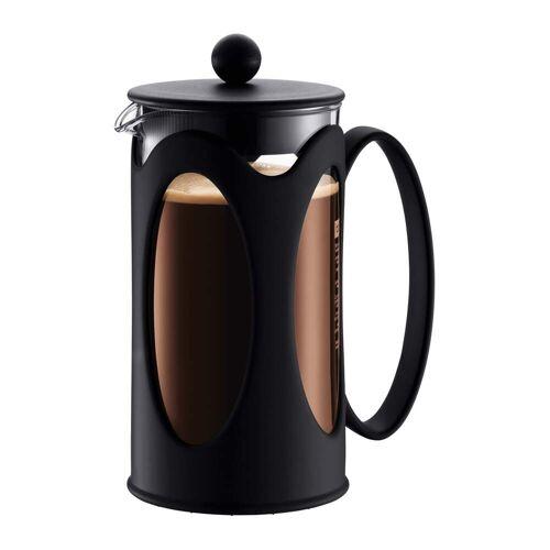 Bodum - Kenya, Kaffeebereiter, 1 l