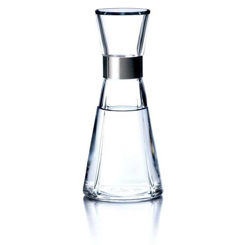 Rosendahl - Grand Cru Wasserkaraffe, 0.9 l