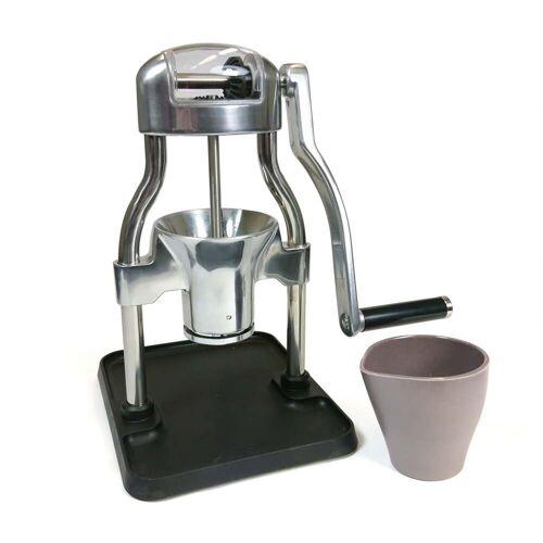 Presso - ROK Manuelle Kaffeemühle