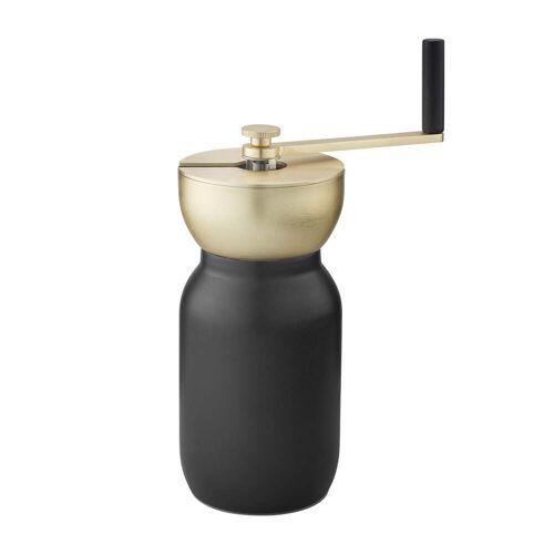 Stelton - Collar Kaffeemühle