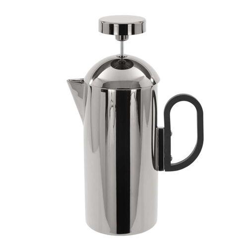 Tom Dixon - Brew Kaffeebereiter, Edelstahl