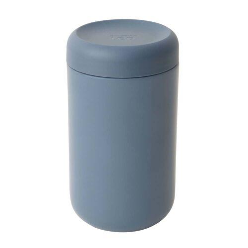 Berghoff - Leo Lebensmittelbehälter 750 ml, blau