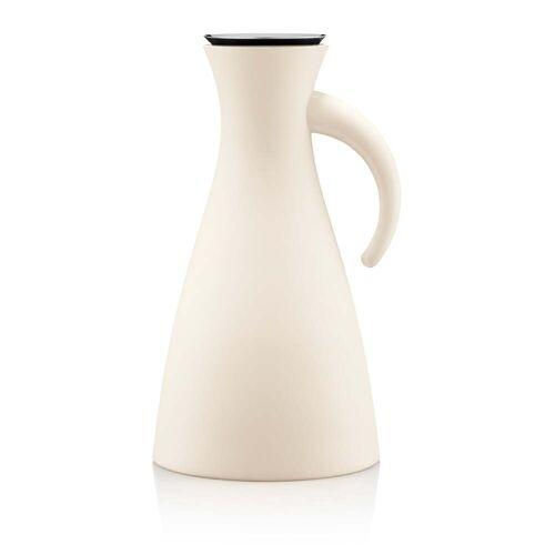 Eva Solo - Kaffee-Isolierkanne, birch