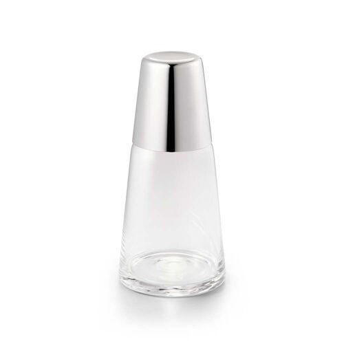 Philippi - H2O Wasserkaraffe mit Trinkglas, 1 l